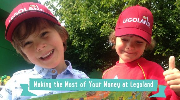 legoland making the most of your money windsor london kidrated