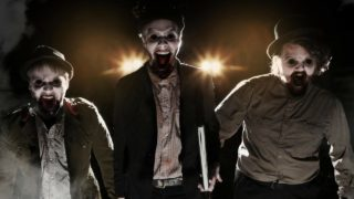 win-a-ticket-to-a-thorpe-park-fright-night-2