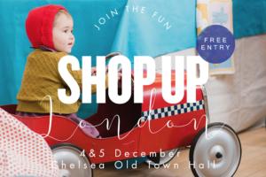 babyccino kids shop up