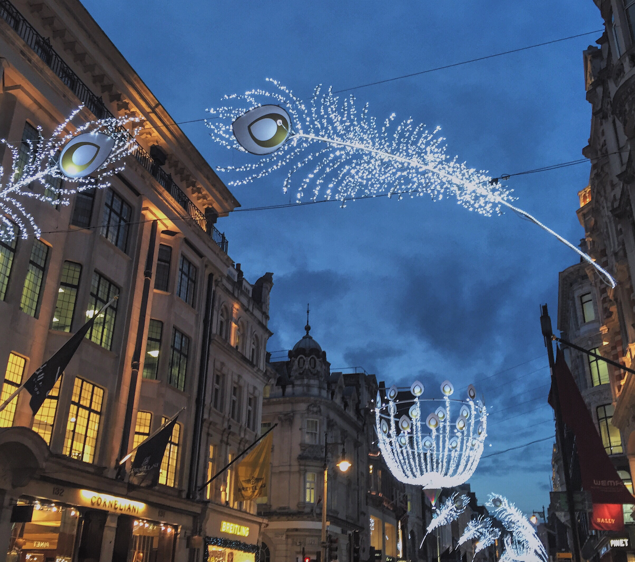 fifteen things to do in london at christmas kidrated things to do