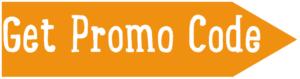 get promo code arrow
