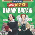 More Best of Barmy Britain