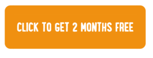 GET TWO MONTHS FREE