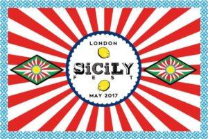 SicilyFEST-2017