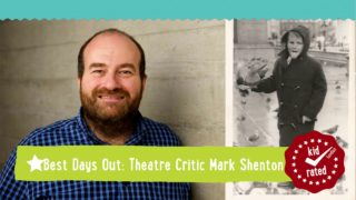 best-days-out-mark-shenton